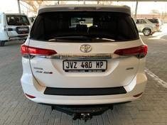2018 Toyota Fortuner 2.8GD-6 4X4 Auto Mpumalanga Secunda_3