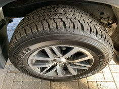 2018 Toyota Fortuner 2.8GD-6 4X4 Auto Mpumalanga Secunda_4