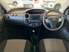 2015 Toyota Etios 1.5 Xi 5dr  Mpumalanga Secunda_4