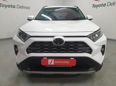 2019 Toyota Rav 4 2.5 VX Auto AWD Mpumalanga Delmas_1