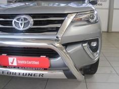 2019 Toyota Fortuner 2.8GD-6 RB Auto Mpumalanga White River_2