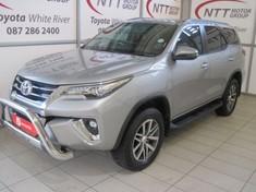 2019 Toyota Fortuner 2.8GD-6 RB Auto Mpumalanga White River_3