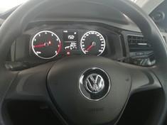 2019 Volkswagen Polo 1.0 TSI Trendline Western Cape Worcester_4