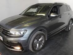 2020 Volkswagen Tiguan AllSpace 1.4 TSI CLINE DSG 110KW Eastern Cape East London_2