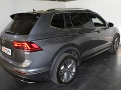 2020 Volkswagen Tiguan AllSpace 1.4 TSI CLINE DSG 110KW Eastern Cape East London_3