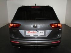 2020 Volkswagen Tiguan AllSpace 1.4 TSI CLINE DSG 110KW Eastern Cape East London_4