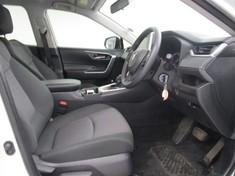 2019 Toyota Rav 4 2.0 GX CVT Gauteng Pretoria_4