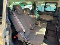 2013 Ford Tourneo 2.2D Ambiente LWB Gauteng Vanderbijlpark_4