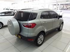 2016 Ford EcoSport 1.5TDCi Titanium Free State Bloemfontein_3