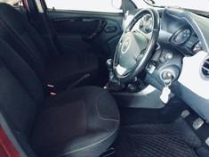 2014 Renault Duster 1.5 dCI Dynamique 4x4 Gauteng Randburg_3