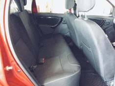 2014 Renault Duster 1.5 dCI Dynamique 4x4 Gauteng Randburg_4
