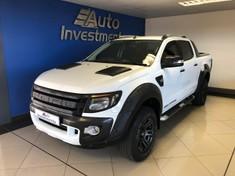 2016 Ford Ranger WILDTRAK 4X4 Gauteng
