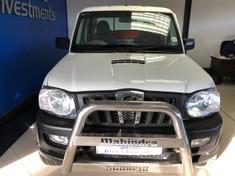 2017 Mahindra Scorpio mHAWK Double Cab Gauteng Vanderbijlpark_3