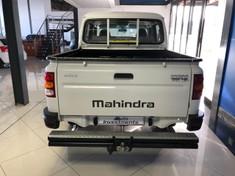 2017 Mahindra Scorpio mHAWK Double Cab Gauteng Vanderbijlpark_4