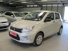 2019 Suzuki Celerio 1.0 GA Western Cape Blackheath_3