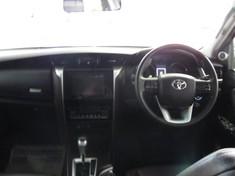 2019 Toyota Fortuner 2.8GD-6 RB Western Cape Blackheath_1