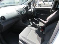 2019 Ford Figo 1.5Ti VCT Ambiente 5-Door Kwazulu Natal Pinetown_4