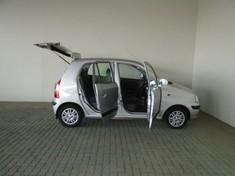 2006 Hyundai Atos 1.1 Gls At  Gauteng Johannesburg_2