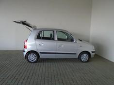 2006 Hyundai Atos 1.1 Gls At  Gauteng Johannesburg_3