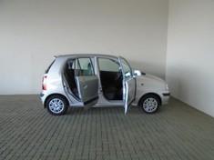 2006 Hyundai Atos 1.1 Gls At  Gauteng Johannesburg_4