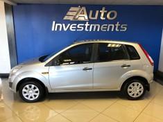 2014 Ford Figo 1.4 Ambiente  Gauteng Vanderbijlpark_1