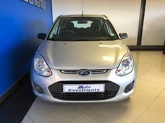 2014 Ford Figo 1.4 Ambiente  Gauteng Vanderbijlpark_2