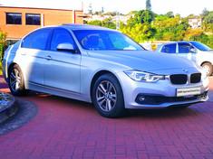 2018 BMW 3 Series 320i Auto Kwazulu Natal Durban_1