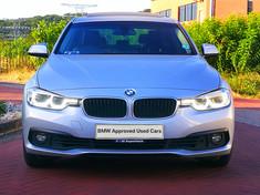 2018 BMW 3 Series 320i Auto Kwazulu Natal Durban_2