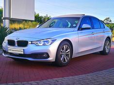 2018 BMW 3 Series 320i Auto Kwazulu Natal Durban_3