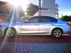 2018 BMW 3 Series 320i Auto Kwazulu Natal Durban_4