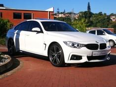 2015 BMW 4 Series 420i Gran Coupe Auto Kwazulu Natal Durban_1