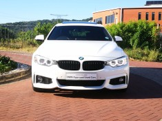 2015 BMW 4 Series 420i Gran Coupe Auto Kwazulu Natal Durban_2