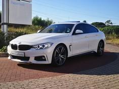 2015 BMW 4 Series 420i Gran Coupe Auto Kwazulu Natal Durban_3