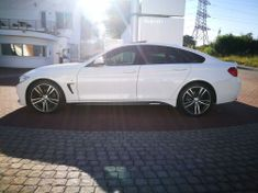 2015 BMW 4 Series 420i Gran Coupe Auto Kwazulu Natal Durban_4