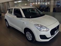 2019 Suzuki Swift 1.2 GA Limpopo Mokopane_0