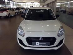 2019 Suzuki Swift 1.2 GA Limpopo Mokopane_1