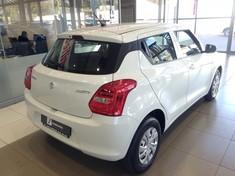 2019 Suzuki Swift 1.2 GA Limpopo Mokopane_3