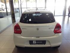 2019 Suzuki Swift 1.2 GA Limpopo Mokopane_4