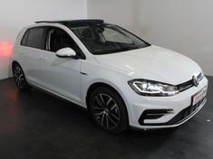 2020 Volkswagen Golf VII 1.4 TSI Comfortline DSG Eastern Cape