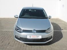 2020 Volkswagen Polo Vivo 1.4 Comfortline 5-Door Eastern Cape King Williams Town_1