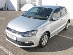 2020 Volkswagen Polo Vivo 1.4 Comfortline 5-Door Eastern Cape King Williams Town_2