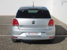 2020 Volkswagen Polo Vivo 1.4 Comfortline 5-Door Eastern Cape King Williams Town_4