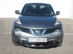 2017 Nissan Juke 1.2T Acenta  Eastern Cape King Williams Town_1