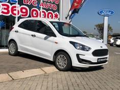 2019 Ford Figo 1.5Ti VCT Ambiente (5-Door) Mpumalanga