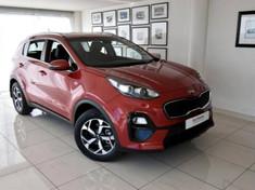 2019 Kia Sportage 2.0 CRDi Ignite + Auto Gauteng