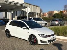 2016 Volkswagen Golf VII GTi 2.0 TSI DSG Performance Gauteng