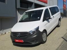 2019 Mercedes-Benz Vito 116 2.2 CDI Tourer Pro Auto Mpumalanga