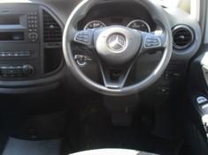 2019 Mercedes-Benz Vito 116 2.2 CDI Tourer Pro Auto Mpumalanga Nelspruit_4