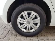 2019 Volkswagen Polo 1.0 TSI Trendline Gauteng Randburg_3