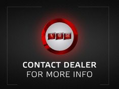 2018 Volkswagen Polo GP 1.5 TDi Comfortline Kwazulu Natal Shelly Beach_3